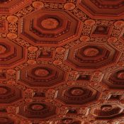 Elegant Ceilings