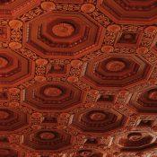 Elegant Ceilings