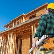 Home Builders + Contractors