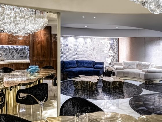 Established in Mumbai by Architects Krupa Zubin and Zubin Zainuddin, ZZArchitects provides extremely high end and bespoke professional architectural andinterior design service, and regarded as one of India's leading architecture and interior designstudios.