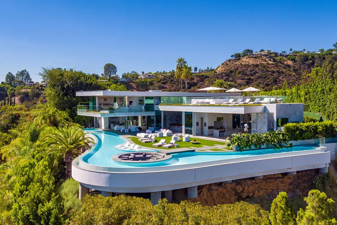 McClean Architectural Design