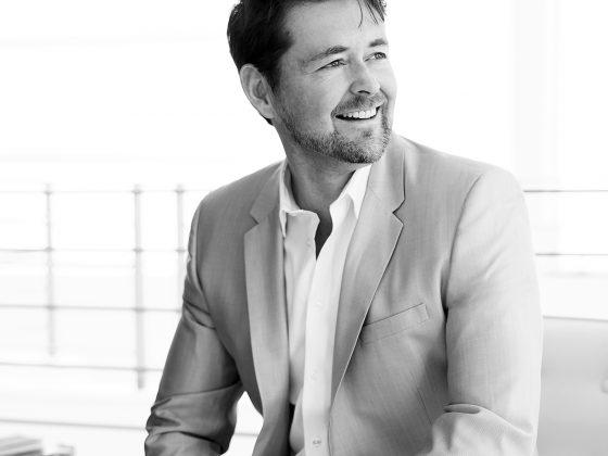 Re-Known Architect Paul McClean