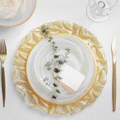 Flatware + Cutlery