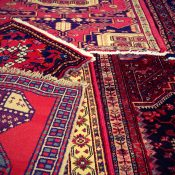 Rugs and Carpets for your home