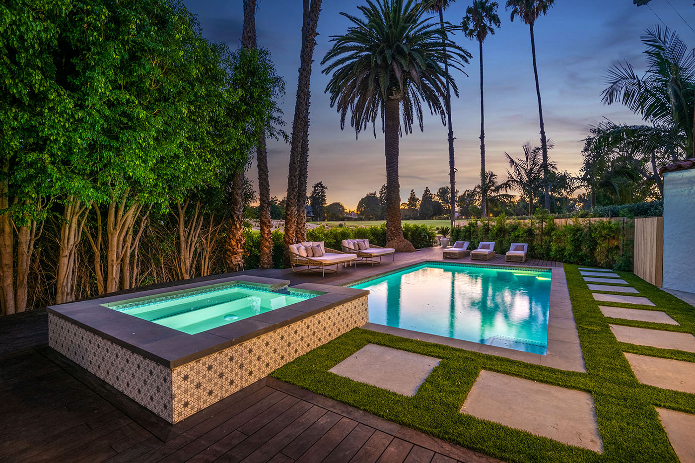 Kim Basinger's L.A. Confidential Home Selling For $7.495 Million