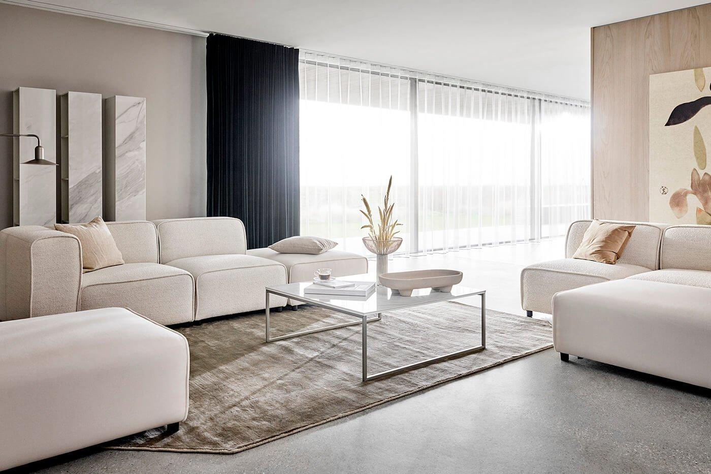 BoConcept furniture