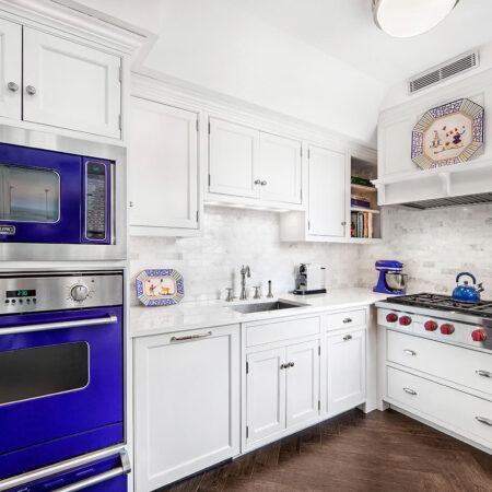 239 East 79th Street, 13C/14C Real Estate Apartment Building in Manhattan