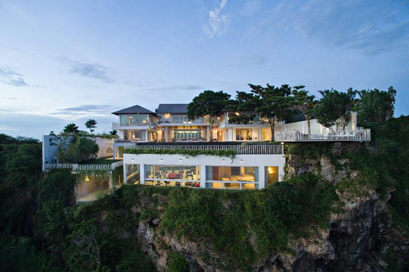 Artalenta beautiful home