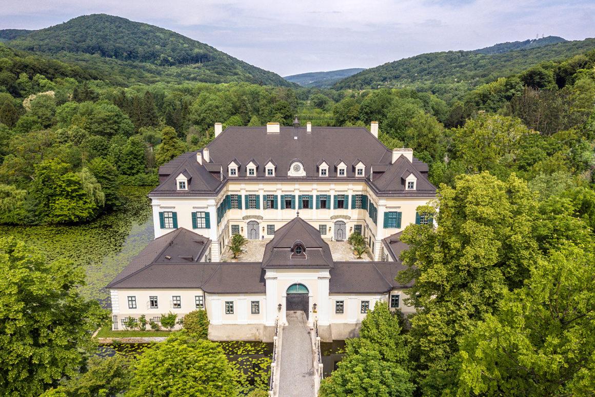 Hendrich Real Estate GmbH