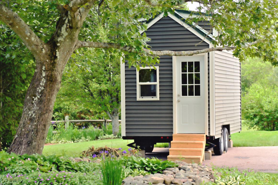 MAIN-PHOTO-Tiny-home