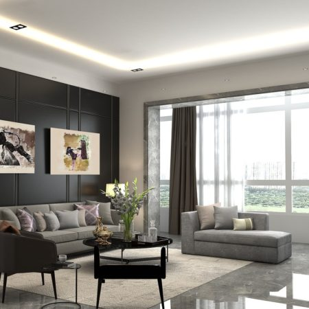 MAIN-PHOTO-a-beautiful-living-room-design-for-your-home