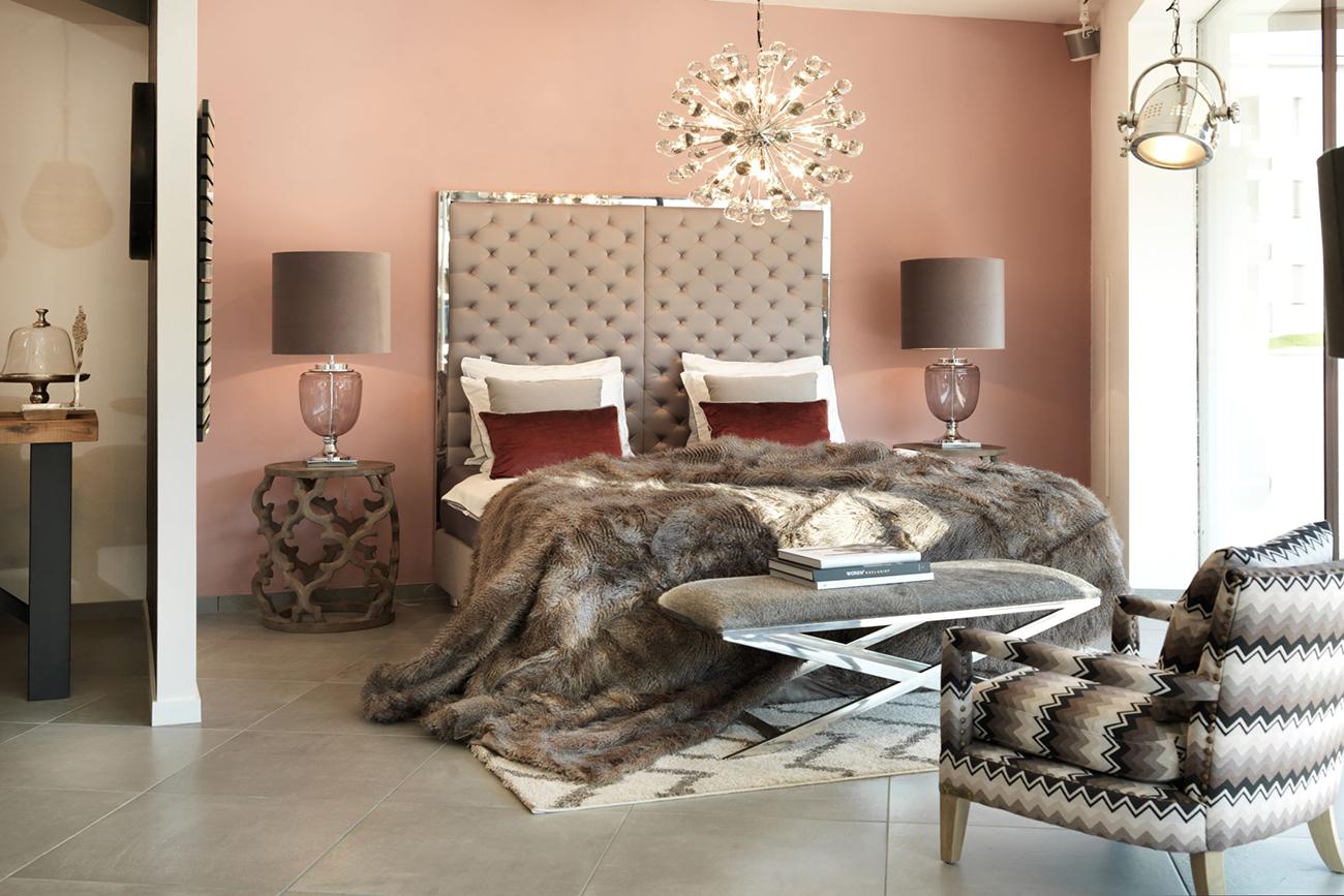 Melanie Interior Design