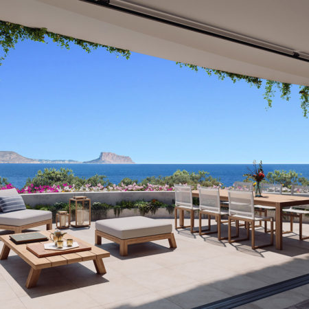 Sublicasa, luxury real estate brokers in Costa Blanca, Spain